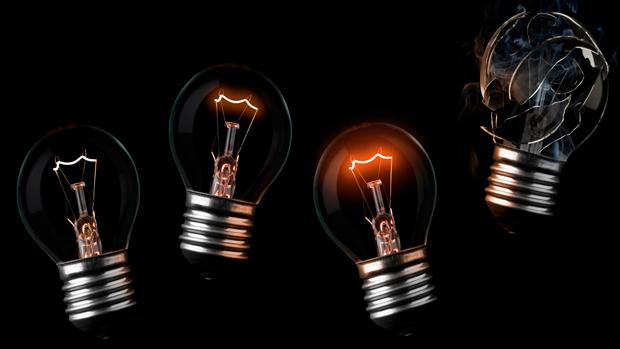 penyebab listrik pln mati