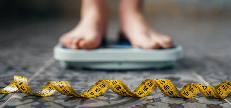 bahaya obesitas