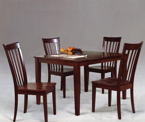 1 furnituremebeljepara com