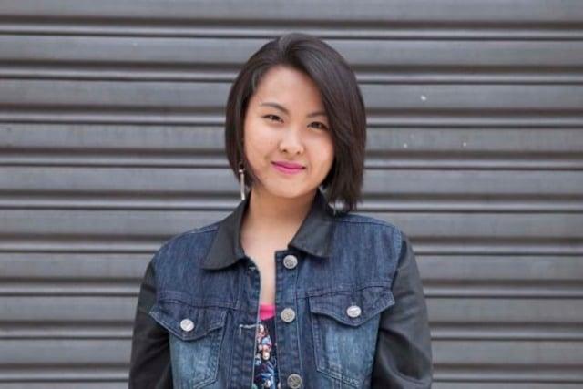 20 Model Rambut Untuk Wajah Bulat Untuk Pria Wanita Banyak Pilihan