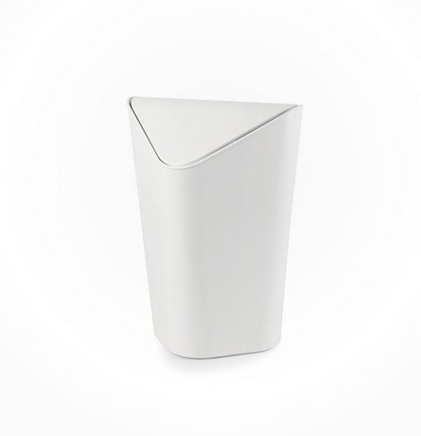 wadah sampah prisma