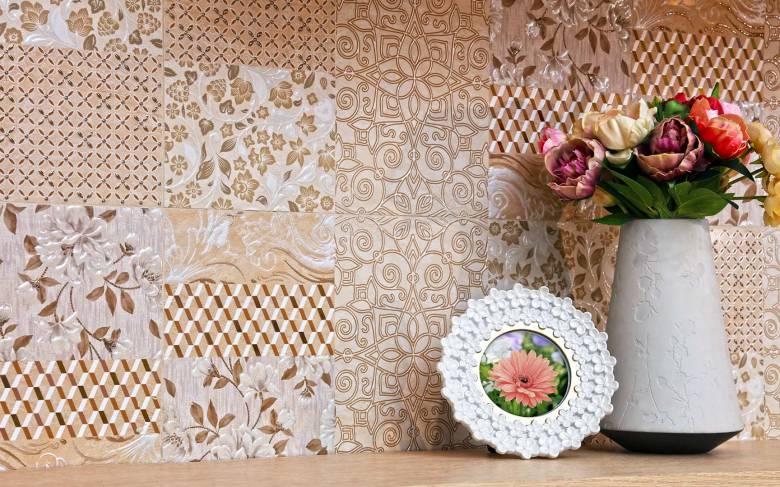 model roman keramik dCharlotte