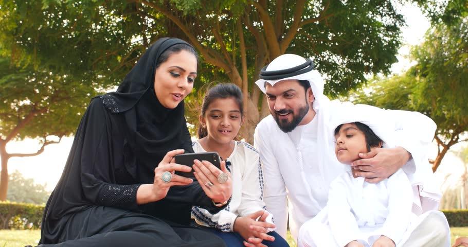 tips mengatur keuangan Islam