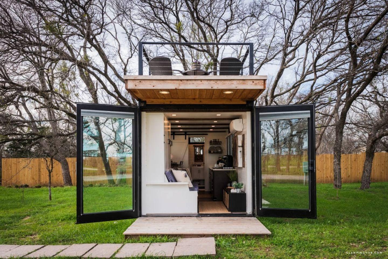 biaya pembangunan rumah ukuran 10x15