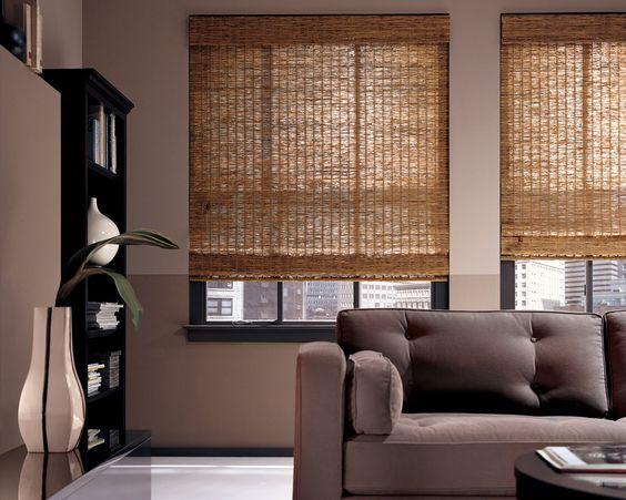 2-blinds-com.jpg?profile=RESIZE_584x