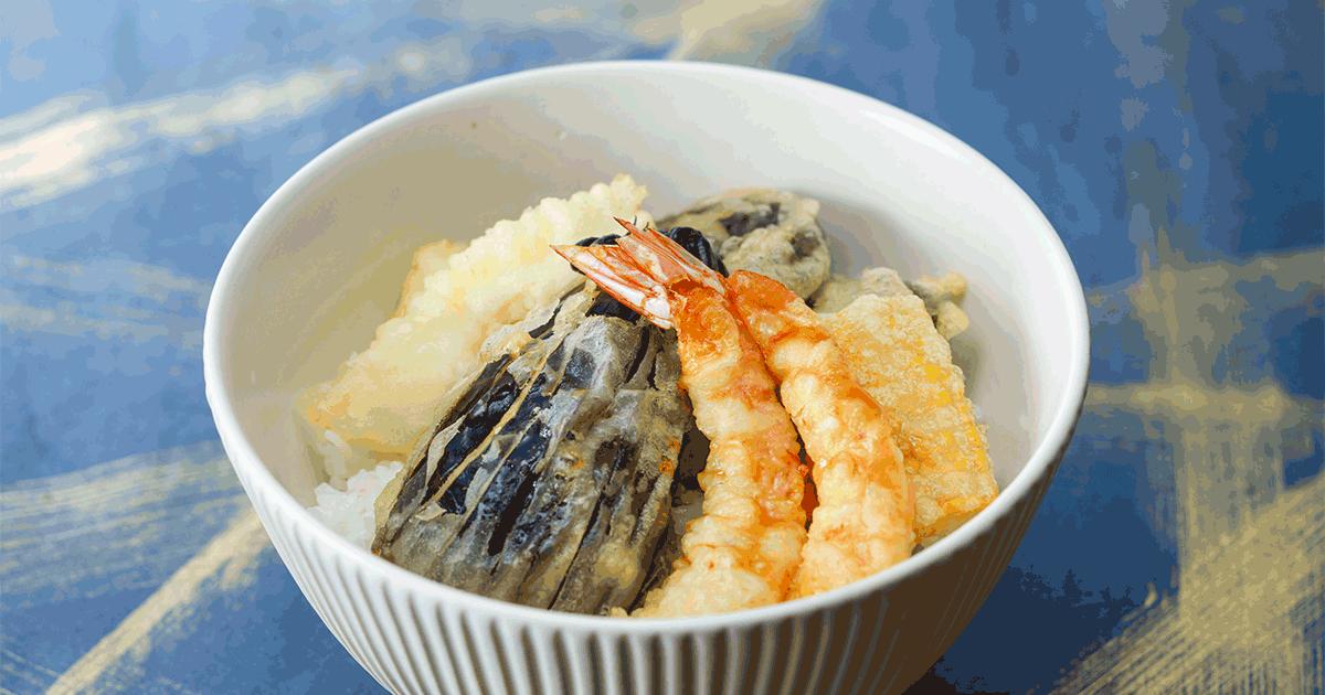 7 Ide Usaha Makanan Rumahan Kekinian Modal Kecil Tapi Untung Besar