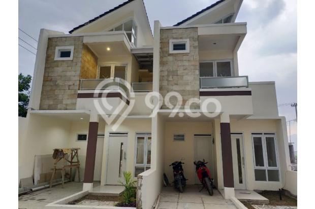 rumah murah di Ciwastra