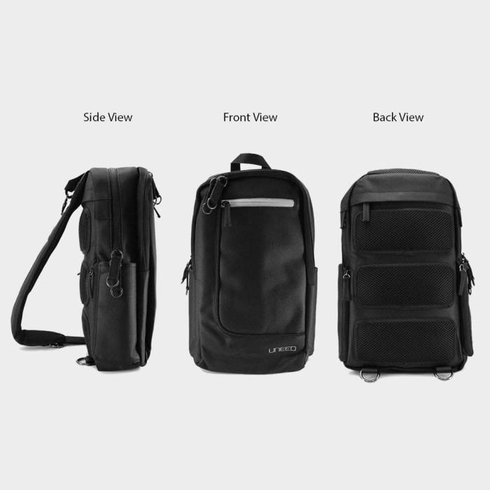 Uneed Max Sling Bag UB214
