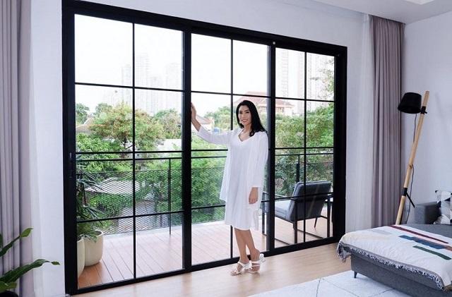 jendela rumah raiden soedjono