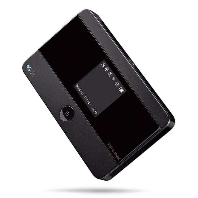 Wifi Portable TP-Link M7350