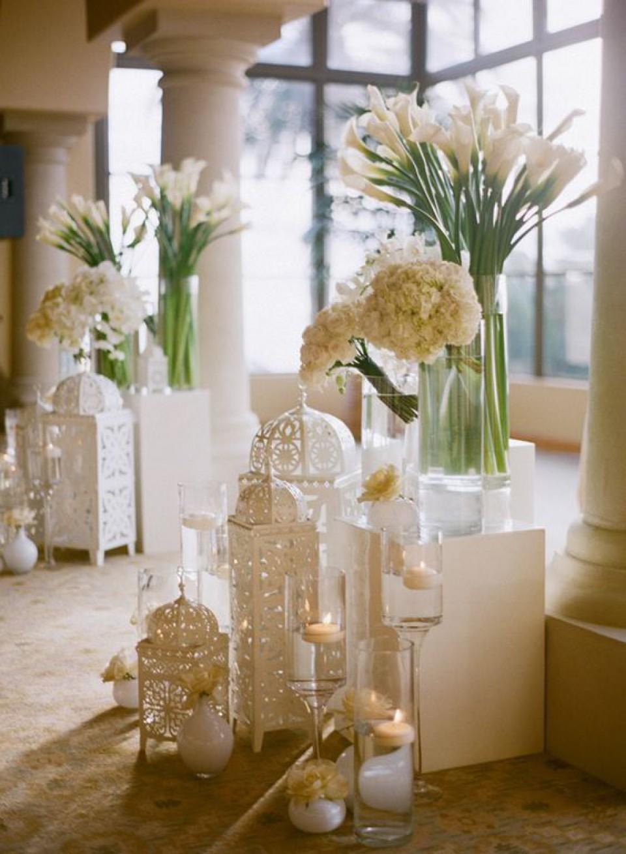 dekorasi lebaran