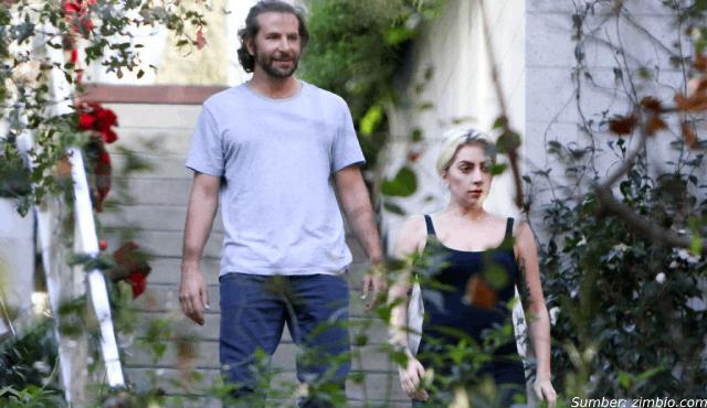 Mengintip Konsep Rustic dalam Rumah Bradley Cooper | Harganya Ditaksir Capai RP181 Miliar, Lho!