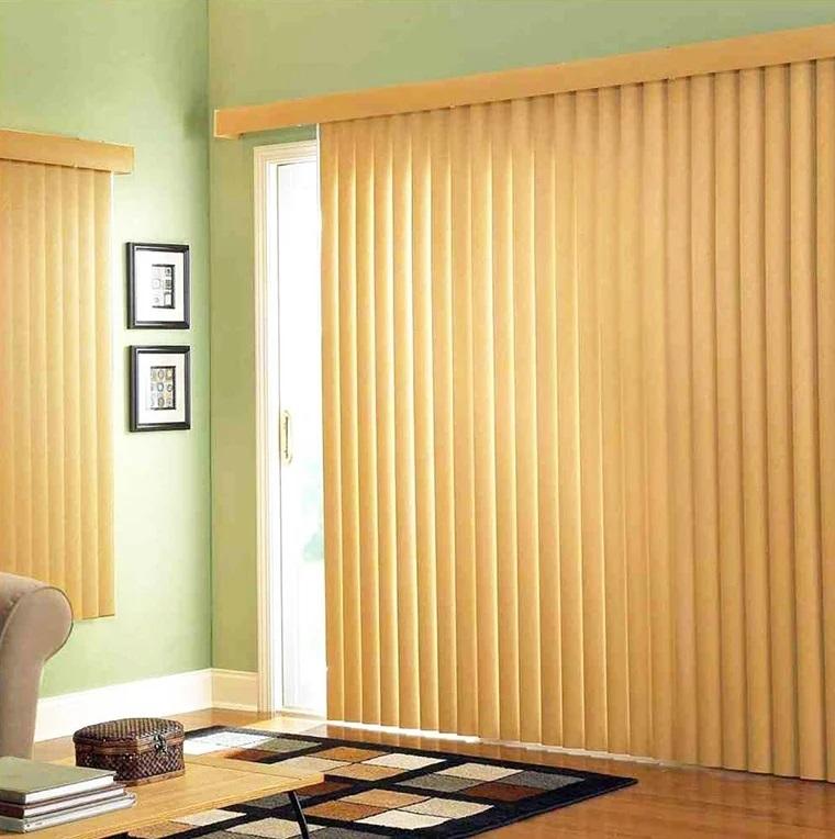 6-icanhasgif-com-bamboo-blinds.jpg?profile=RESIZE_584x