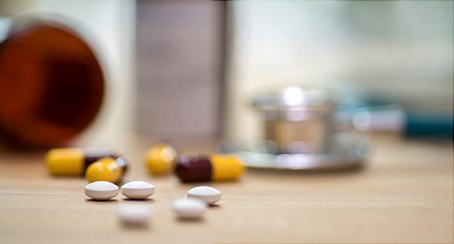 obat penunda haid