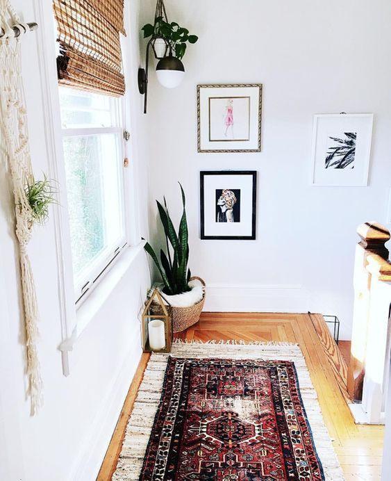 17 Gambar Mushola Minimalis Yang Cantik Buat Di Rumah Yuk