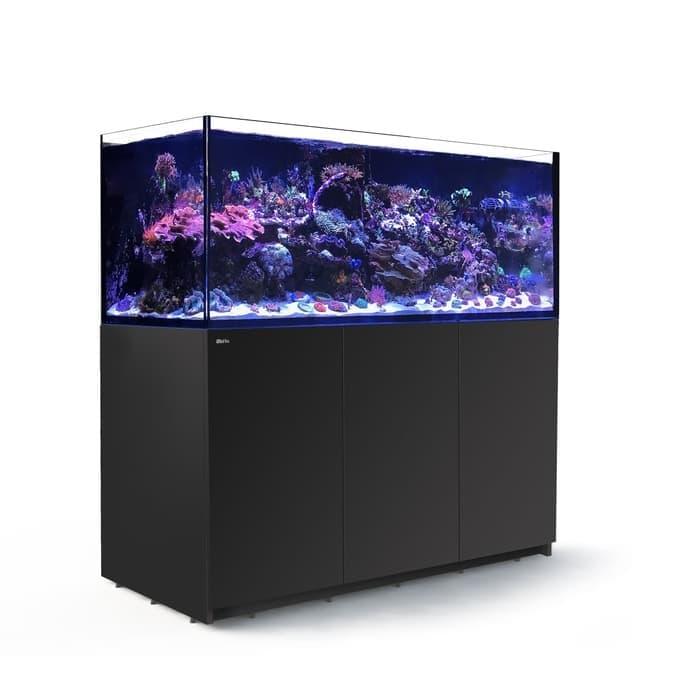 Harga Aquarium Red Sea Reefer XL 525 Black