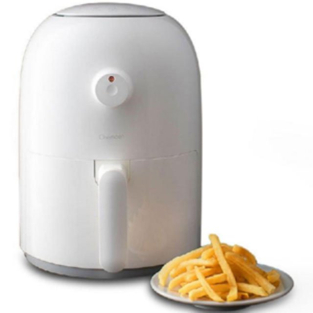 air fryer xiaomi