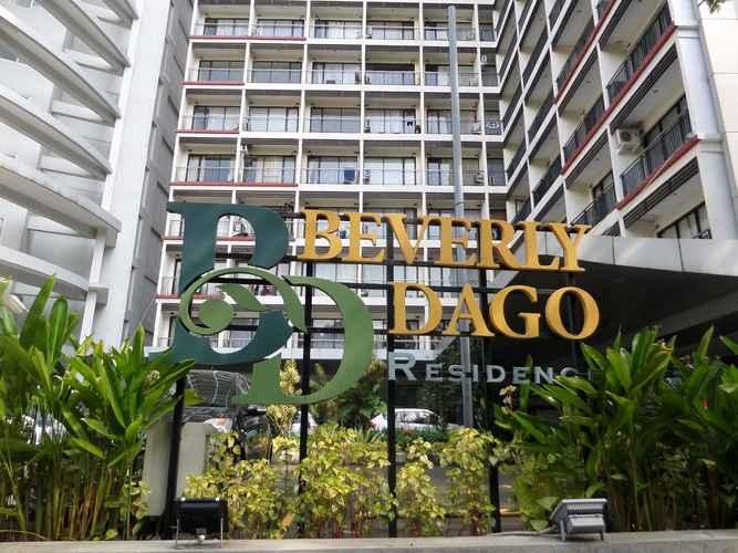 Apartemen Beverly Dago