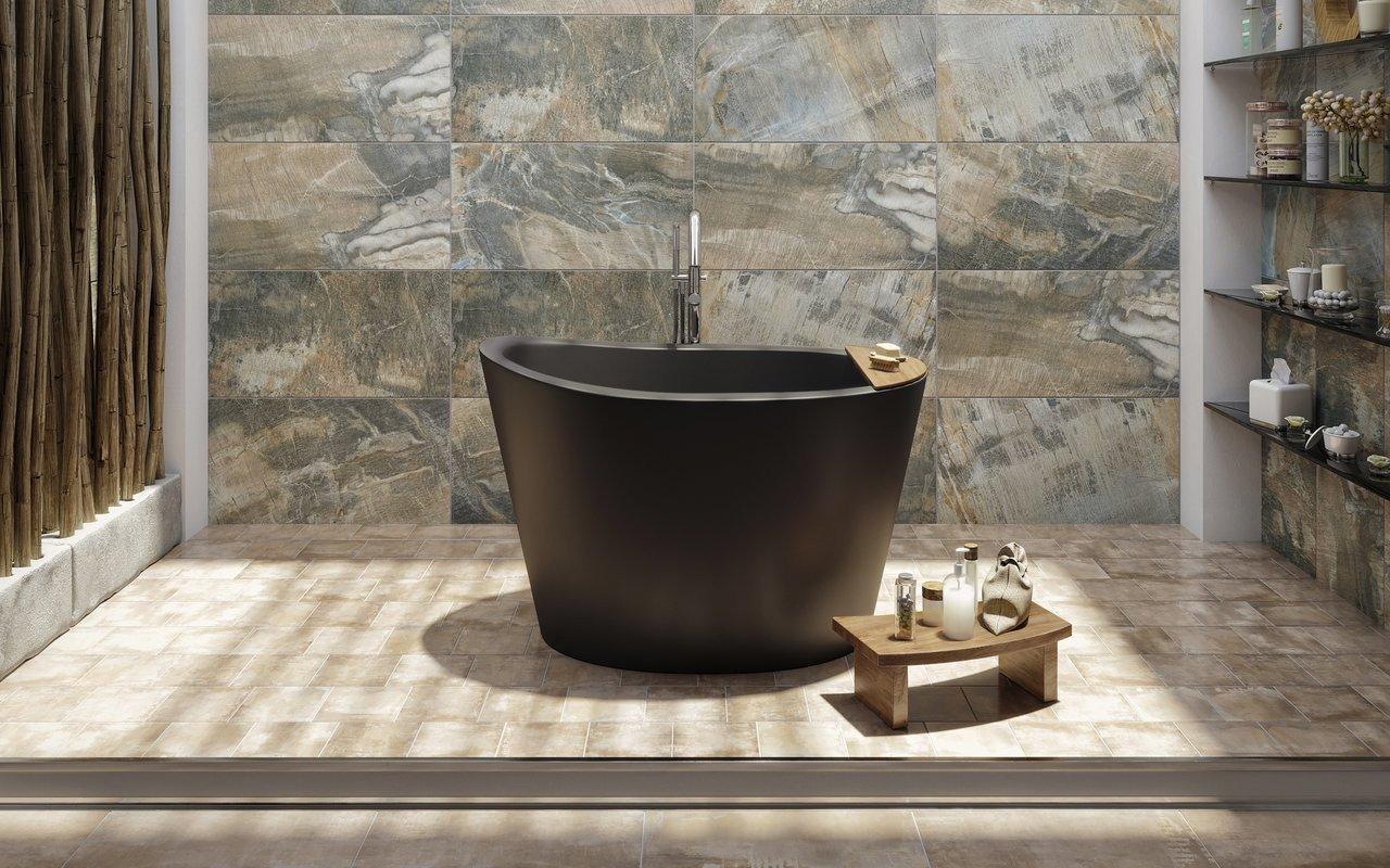 jenis bathtub