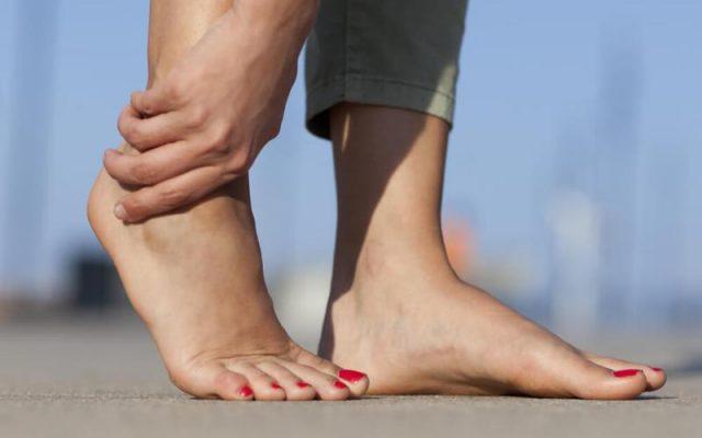 Artritis Gout