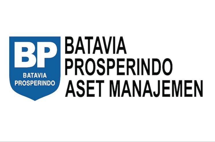 PT Batavia Prosperindo Aset Manajemen (BPAM)