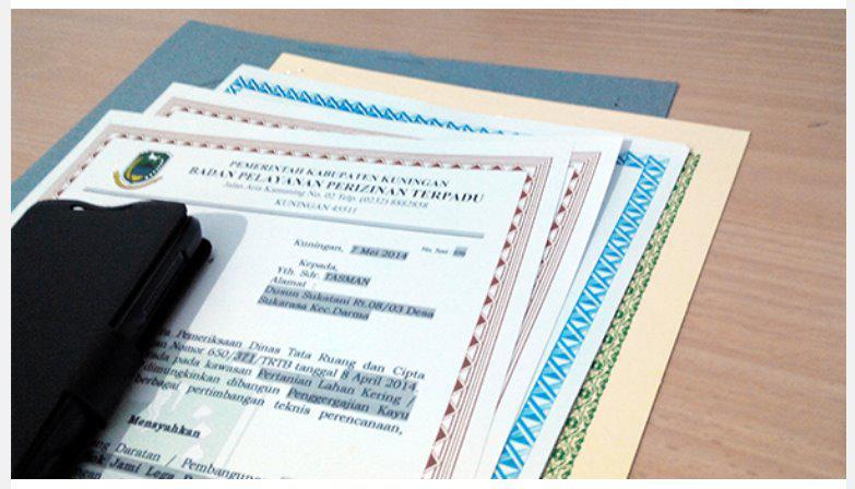Cara Membuat Siup Surat Izin Usaha Perdagangan Terlengkap