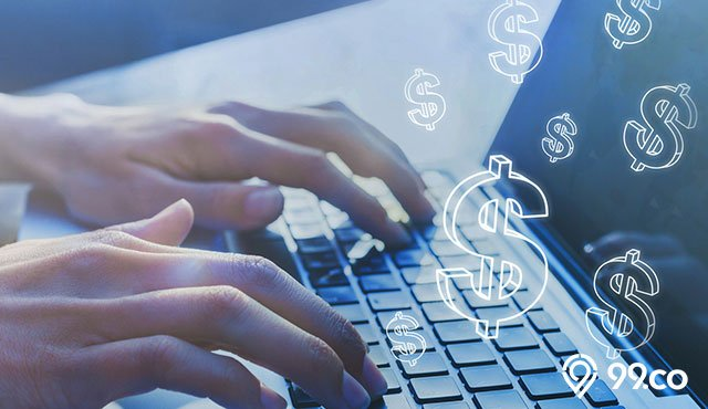 Tanpa Modal, Ini Dia 8 Cara Menghasilkan Uang dari Internet untuk Pemula