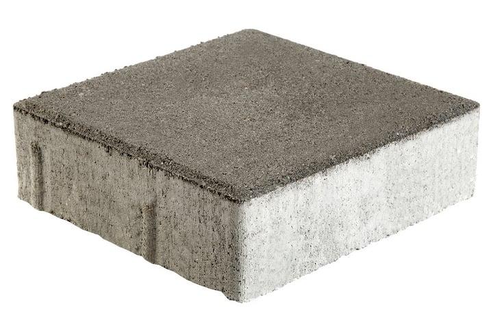 bahan material alternatif