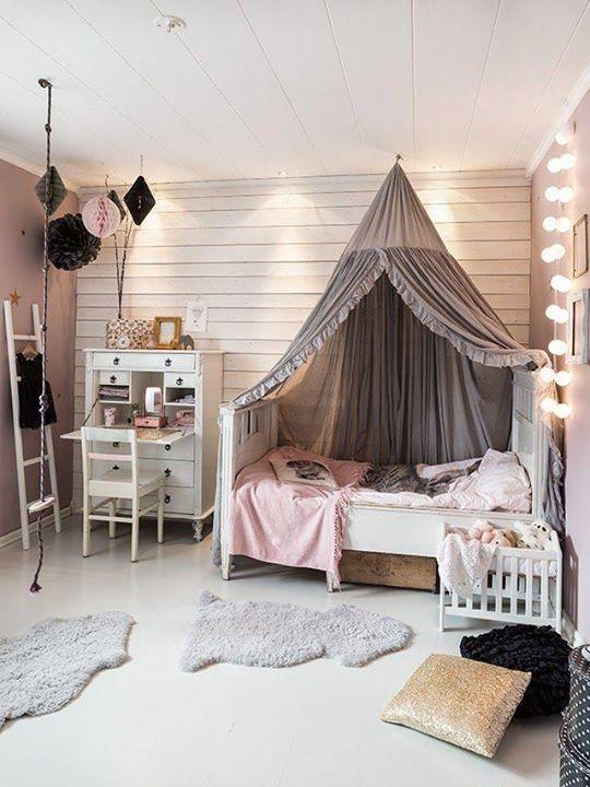 kamar perempuan