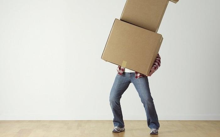 arti mimpi pindah rumah