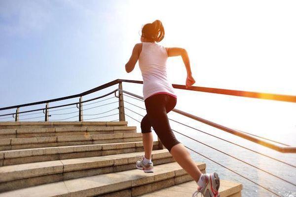 tips diet setelah lebaran