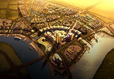 Foto via www.99.co