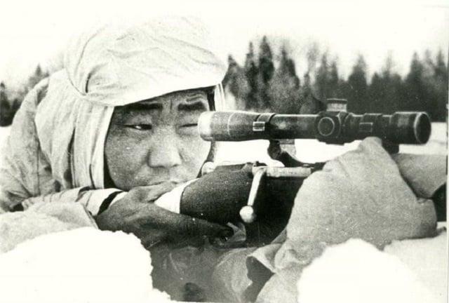 Fyodor Okhlopkov tentarasoviet