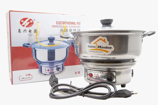 Homemaster EP28