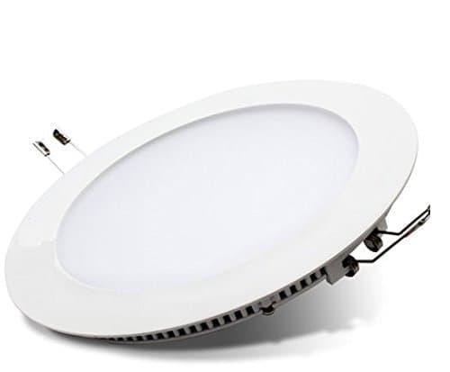 Inbow Panel Lamp LED