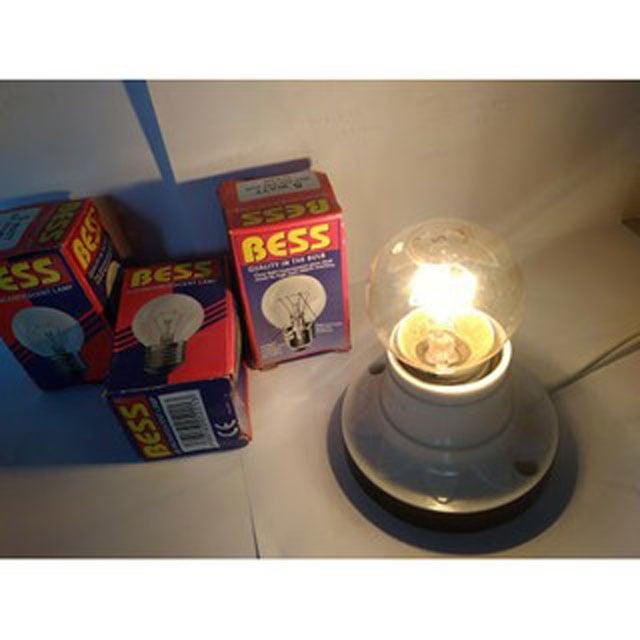 lampu pijar bess