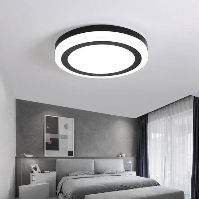 lampu plafon rumah