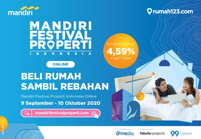 Mandiri-Property-Online-Expo-Desktop