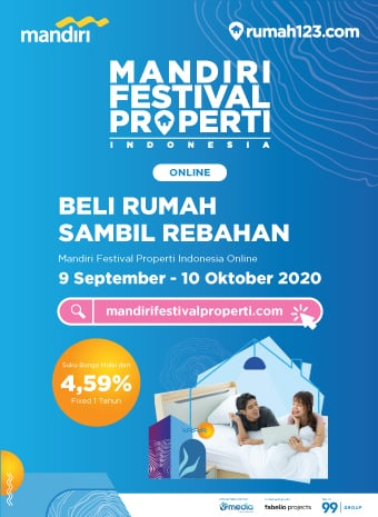 Mandiri-Property-Online-Expo-Mobile