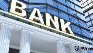 keuntungan menabung di bank