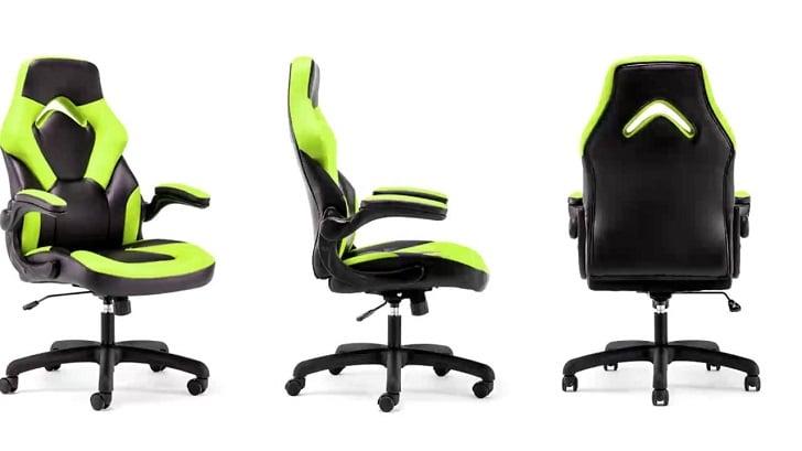 Kursi Gaming OFM Essentials Racing Chair
