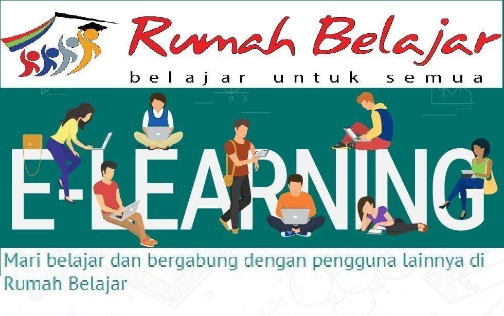 Rumah_Belajar