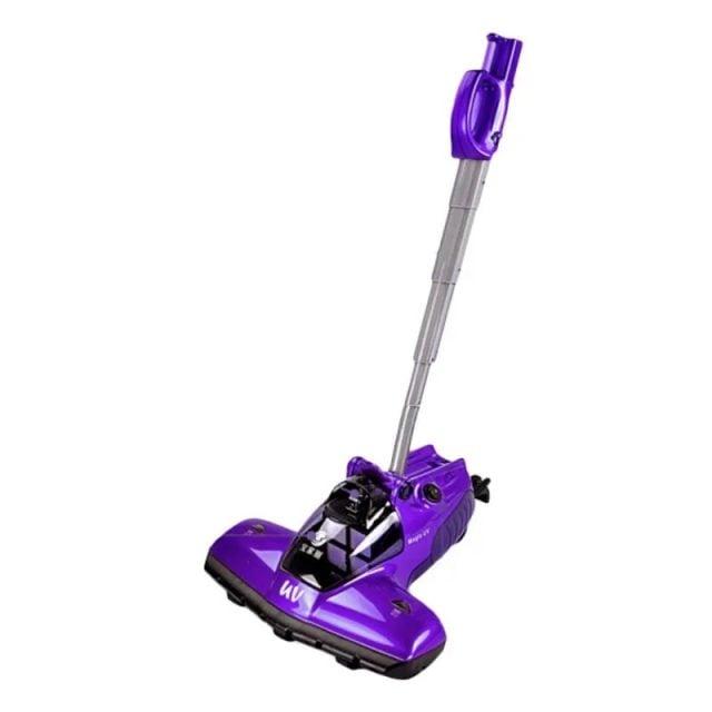 Philco UV Vacuum Cleaner