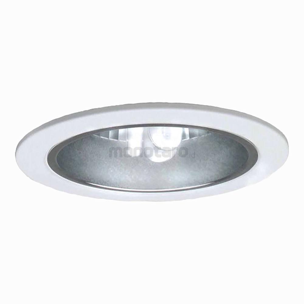 Philips Downlight Smart CFLi FBS111