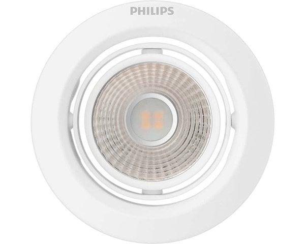 Philips Pomeron Spotlight LED 5W