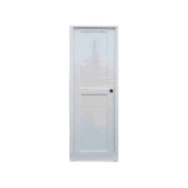 pintu pvc crystal