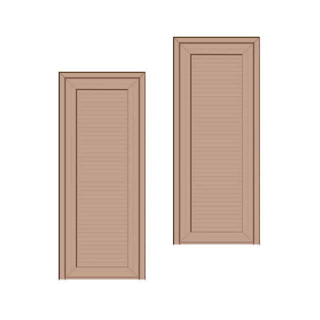 pintu pvc platinum