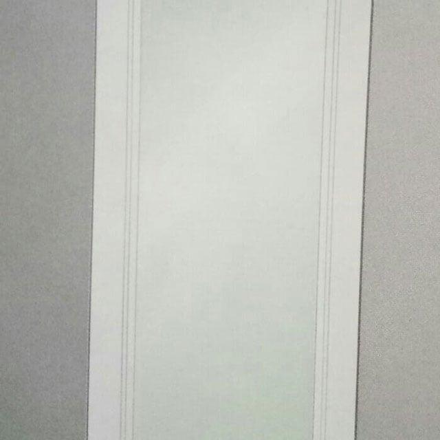 pintu upvc sd5
