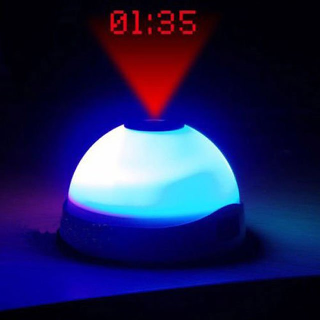 harga lampu tidur