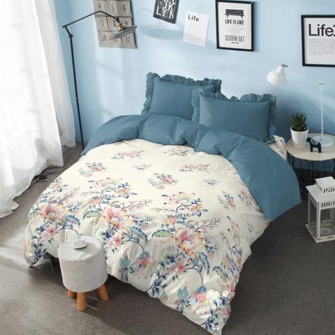 bed cover kintakun